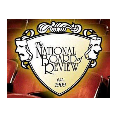 The National Board of Review